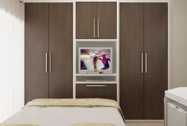 2131_Dormitorio2