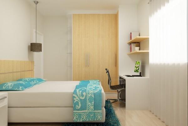 2131_Dormitorio_7