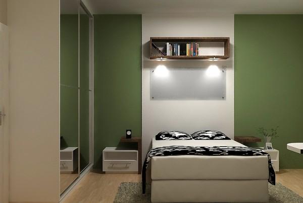 2131_Dormitorio_Tiago_2
