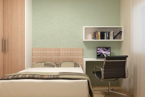 2131_dormitorio_edio1