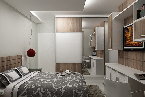 Menu_Dormitorios